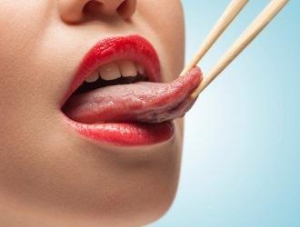 sintomi papilloma in gola