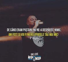 Okapi vs. Paraziții, Mafia vs. Puya și beef-ul în hip-hop-ul românesc în general – dorinlazăanvelope-janteauto.ro