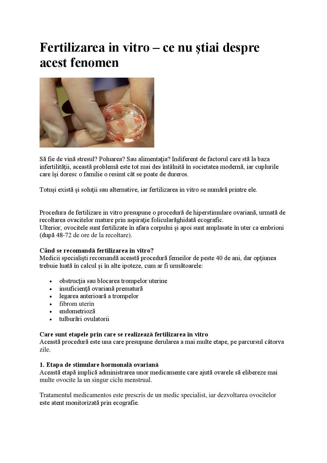 papillomavirus homme soin