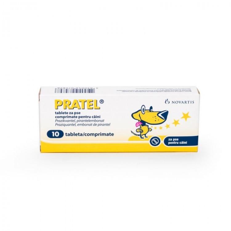 pastile antiparazitare pentru om)