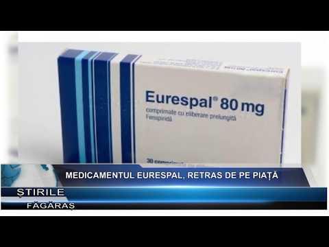 pastile de prevenire a paraziților)