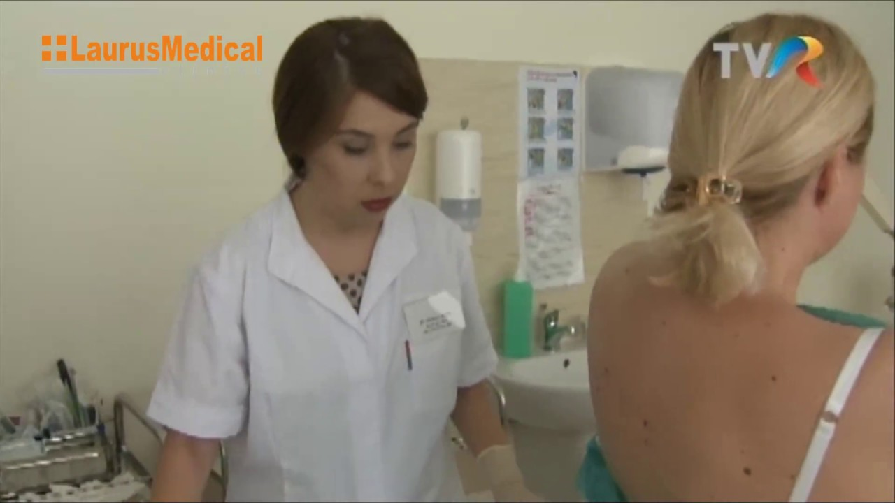 pastile pentru tratamentul papilomului uman