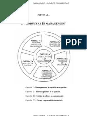 Prezentare generală a managementului viermilor