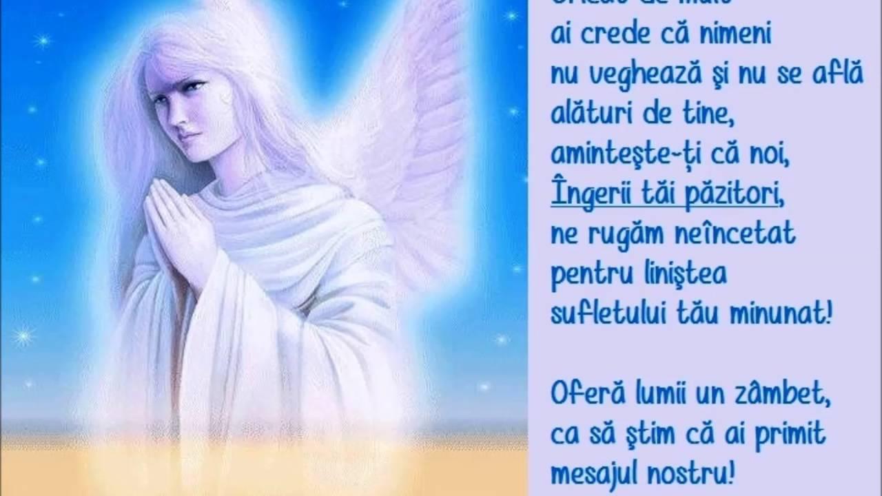 Călăuzire zilnică de la îngerii tăi. Cărţi oracol – Doreen Virtue | Carti de Lumina