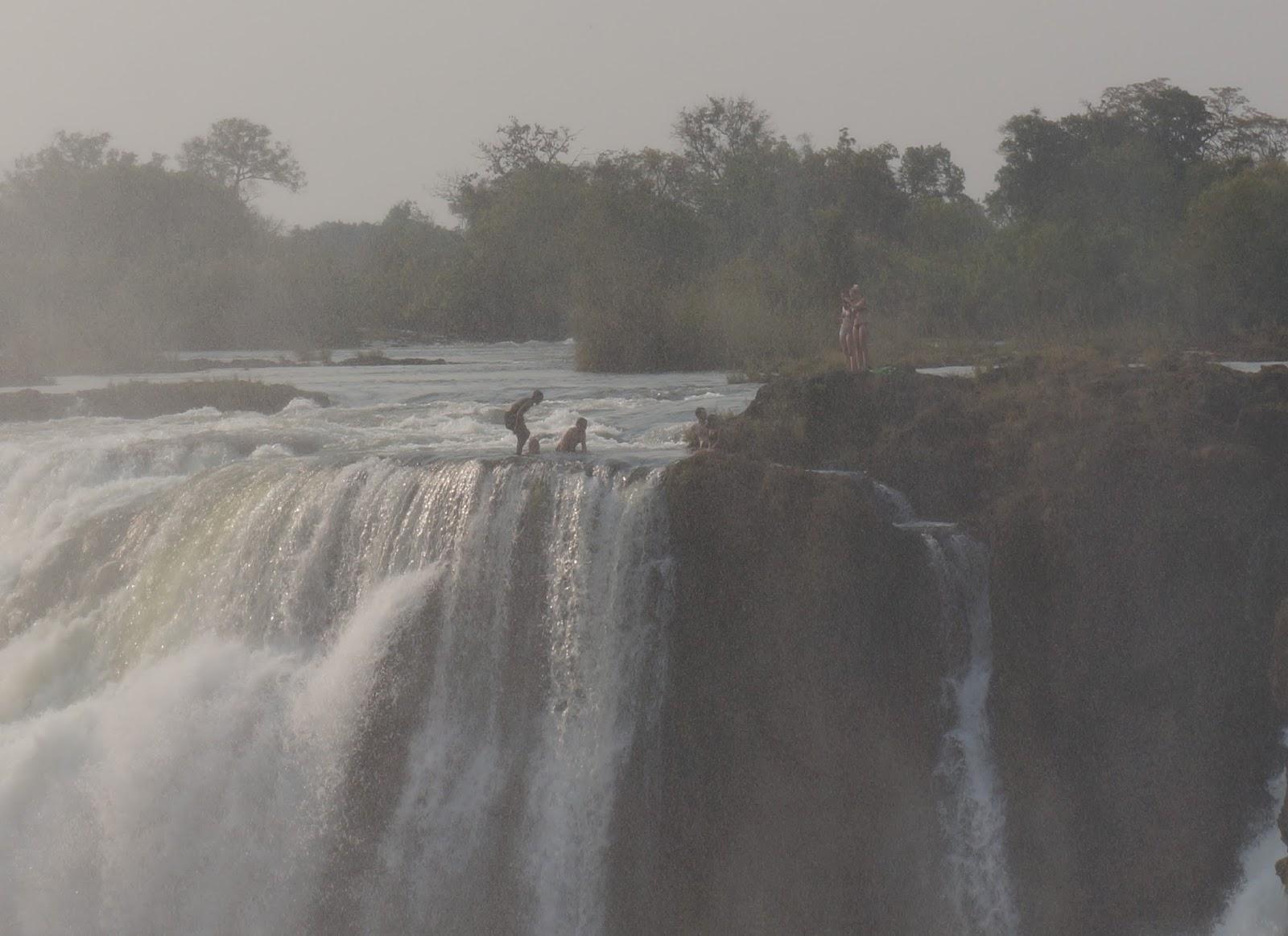 schistosomiasis zambezi river condilomul jess