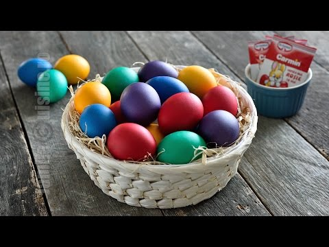 specii de ouă de helmint)