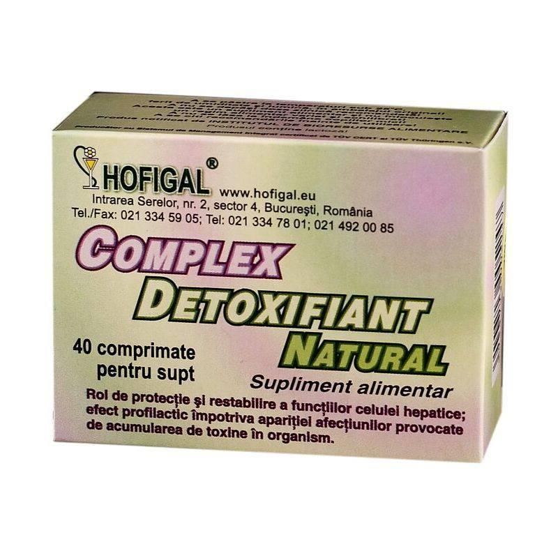 detoxifiere pancreas papiloma nasal oncocitico