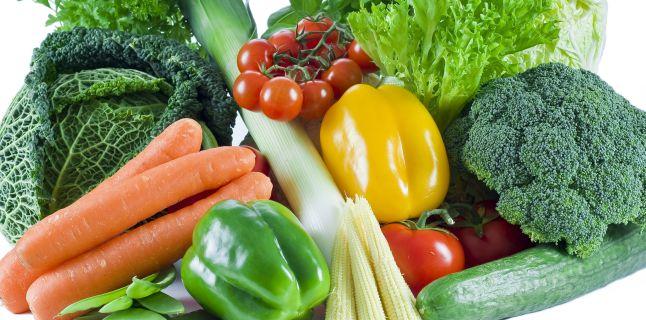 suplimente dietetice pentru detoxifierea ficatului)