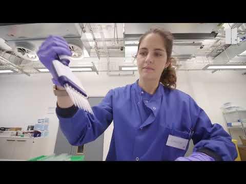 Tratament natural contra parazitilor, Ultima ora