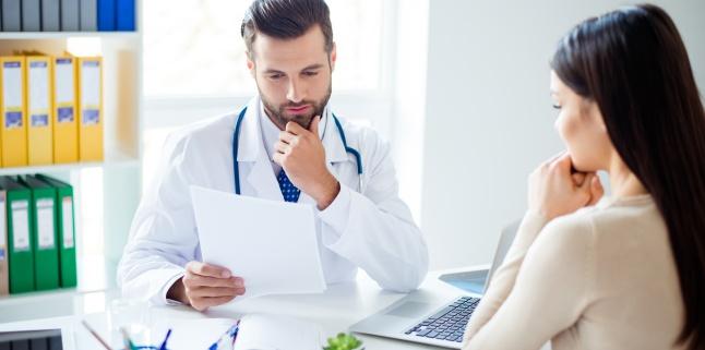 tratamentul simptomelor papilomavirusului)