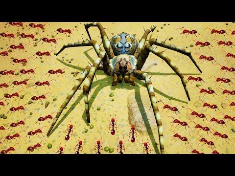 Respingător de insecte parazite, Ușor respingător de insecte
