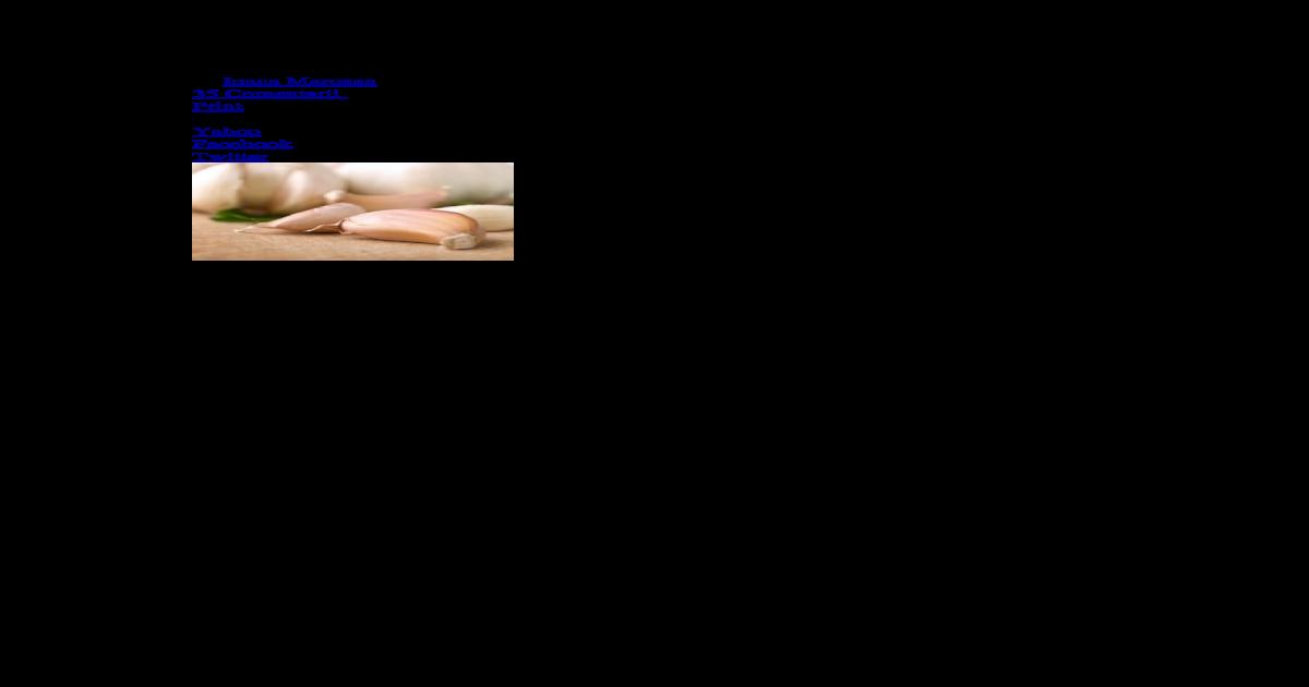 viermi dureri abdominale