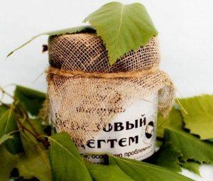Sfaturi utile pentru îngrijirea florilor de interior - Expresul