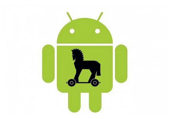 virusi na androidu)