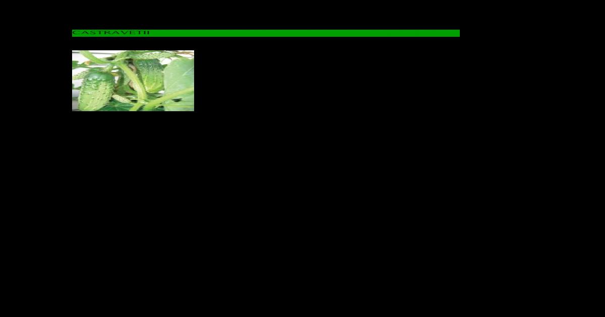 gaura de vierme csabi