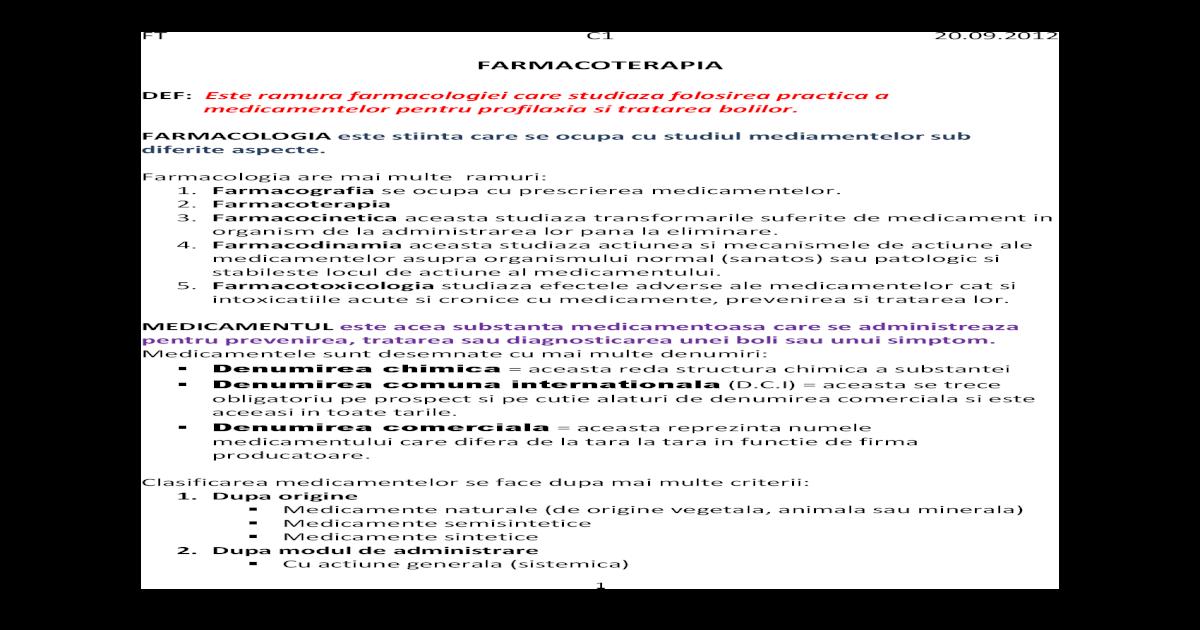 Prevenirea și tratarea paraziților - Semne si simptome