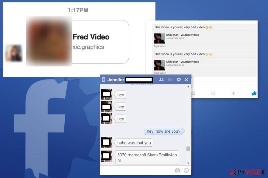 virusi facebook vierme medicament pentru labrador