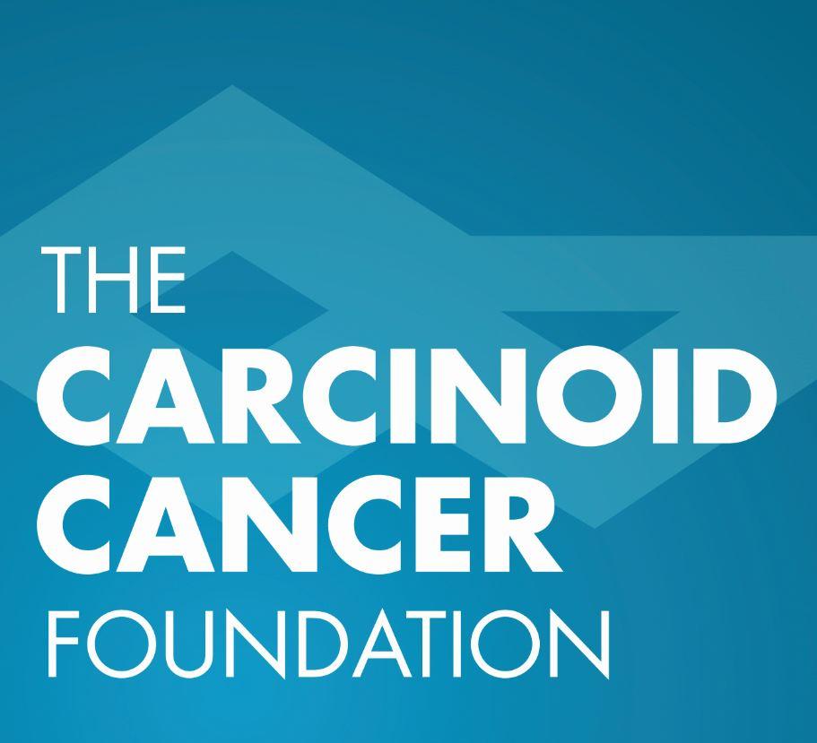 neuroendocrine cancer new orleans