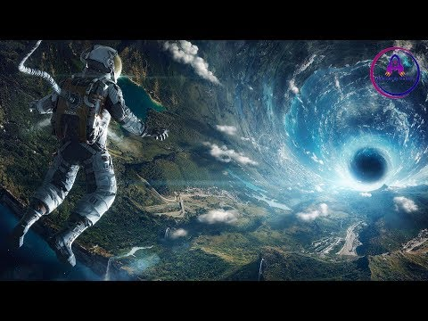 """Ar fi posibilă călătoria în timp? Da, printr-o """"gaură de vierme"""", spune un astrofizician"""