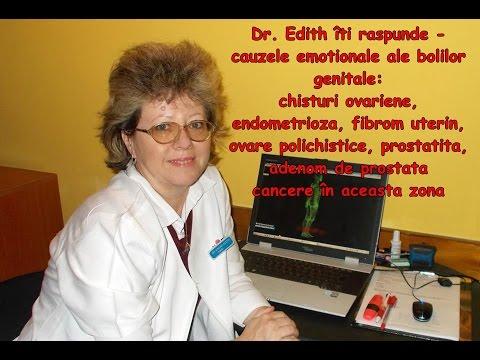 cancer prostata cauze spirituale)