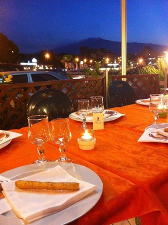 giardini naxos restaurant economici)