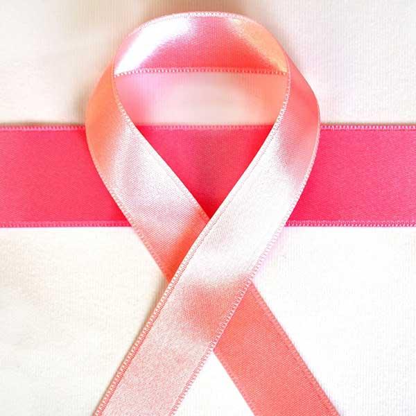 cancer mamar varsta