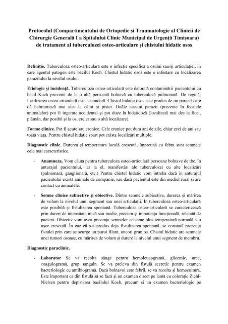 Steaua Divina Giardinostop Tinctura 50ml