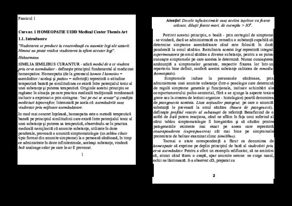 protocoale de tratament cu helmintiază