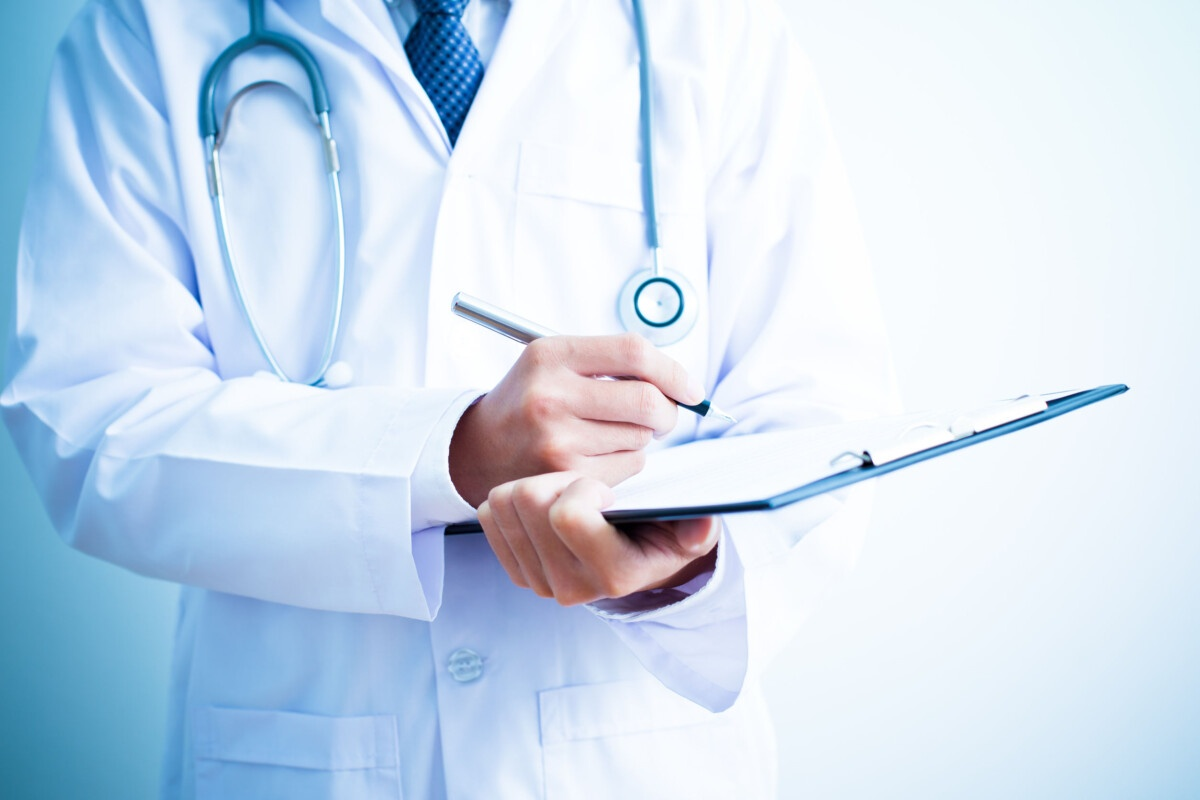 tumore all ano papilloma virus