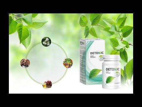 Alternative naturiste eficiente la tratamentul medicamentos pt. paraziti intestinali