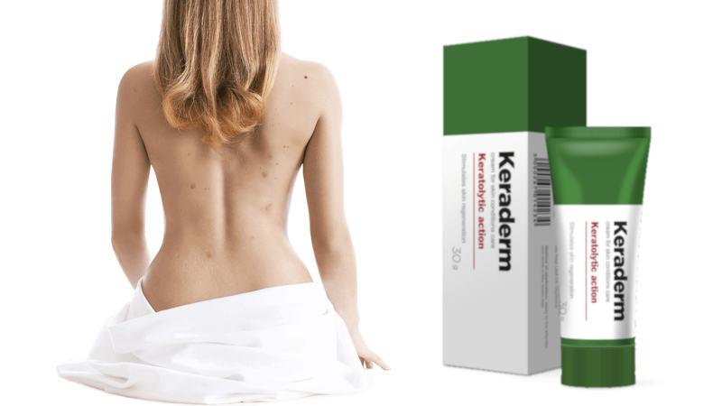 NOLPANTA 20 mg COMPR. GASTROREZ. — Lista Medicamentelor Mediately