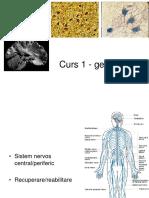 medicament împotriva viermilor plat dysbiosis gas
