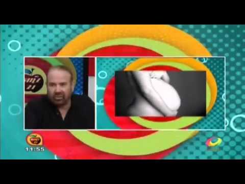 papiloma intraductal durante el embarazo
