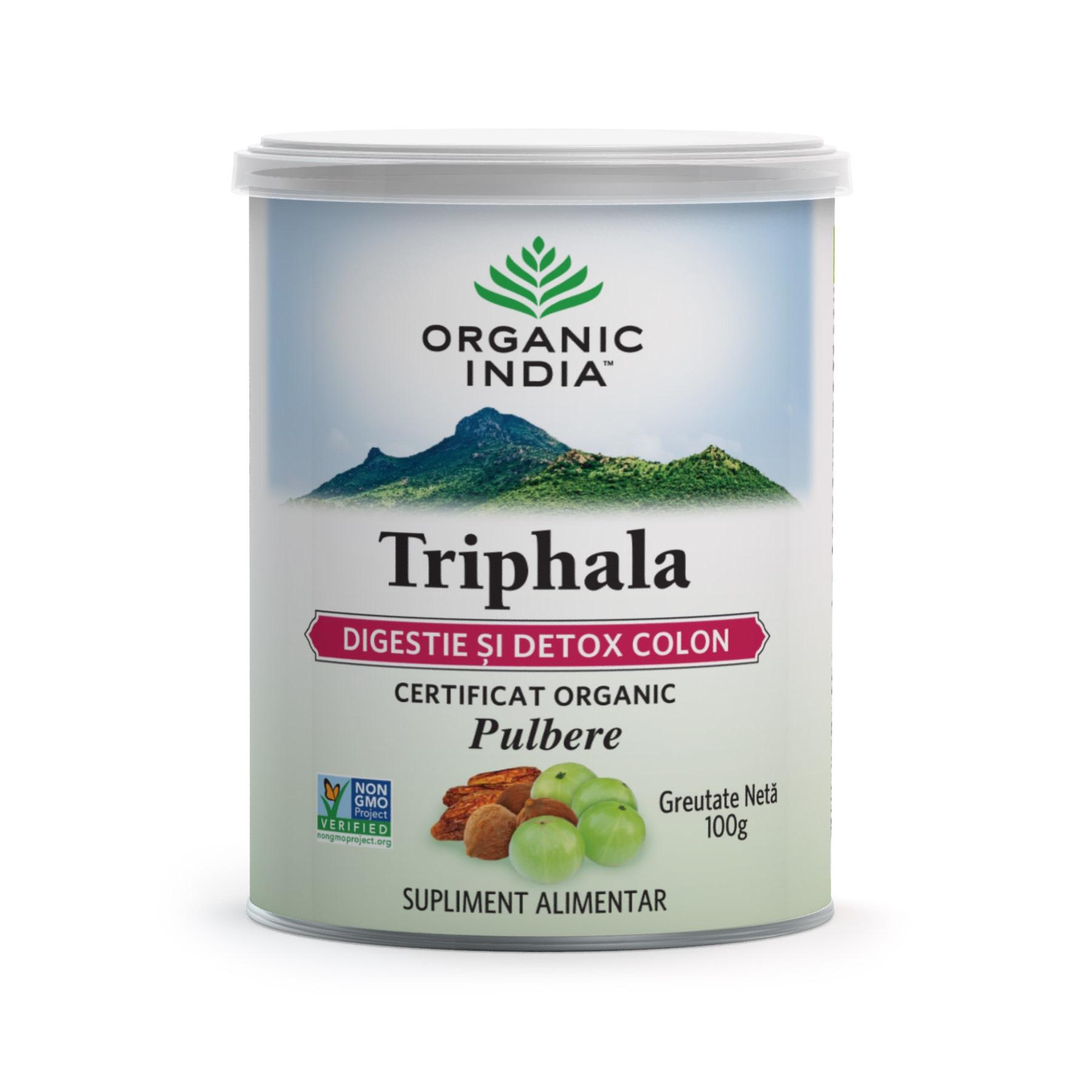 suplimente organice de detoxifiere hepatică papilloma virus how to cure