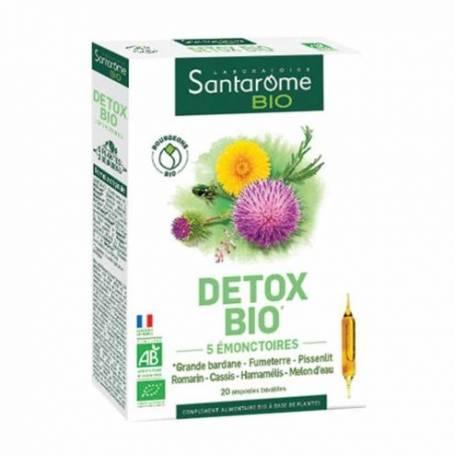 colon detox curăță toate formulele naturiste din plante