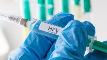 Que es cancer boca, Papilomavirusurile Umane Si Cancerul de Col Uterin, Hpv cancer boca