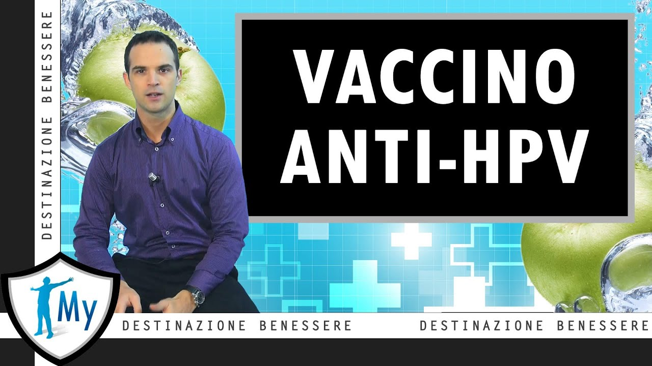 vaccino papilloma virus in gravidanza