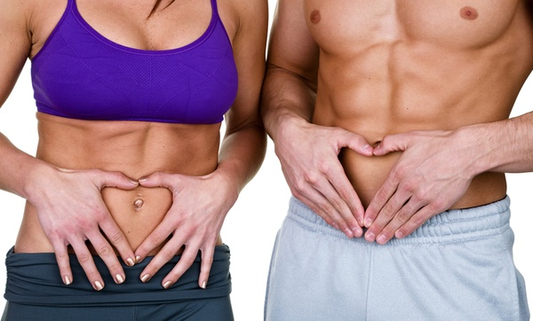 colon cleansing charlotte nc