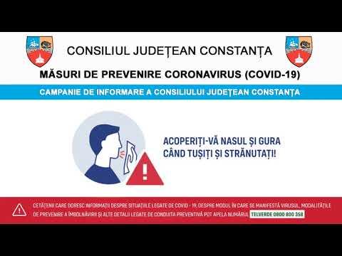 un medicament parazitar pentru copii pentru prevenire)