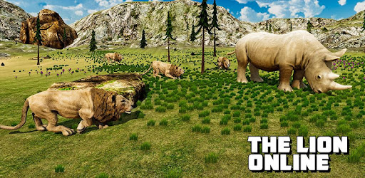 clan de rinocer)