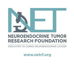 Neuroendocrine cancer can be cured - Neuroendocrine cancer treatment centers