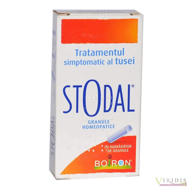 tratamentul simptomelor mai largi)