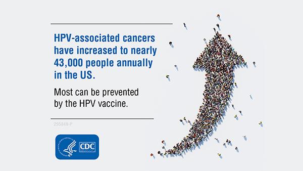 prevalence of hpv throat cancer viermisori intestinali la copii