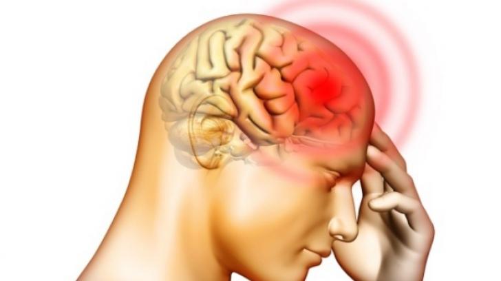 cancer la creier copii