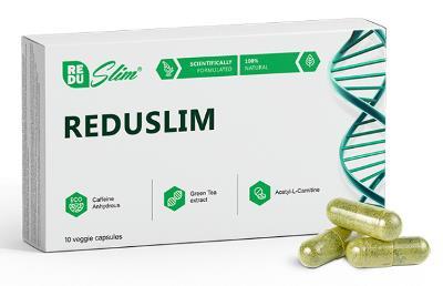 medicamente eficiente pentru paraziți în organism)