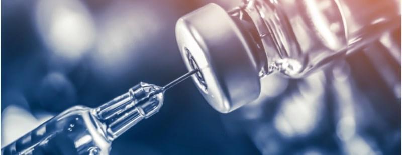 în cazul în care un copil este vaccinat împotriva papilomelor)