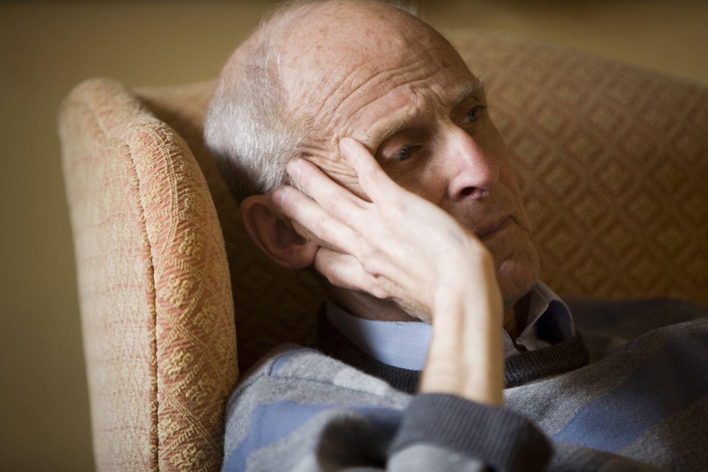 metastatic cancer end of life symptoms)
