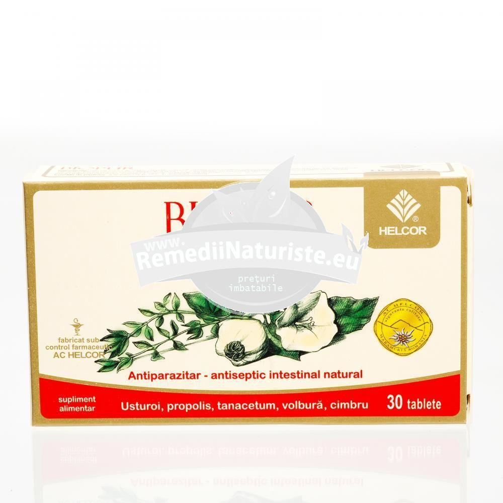 medicament pentru paraziți în bucătărie)