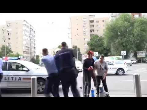 Marcel Ciolacu, revoltat că Sorina Pintea este prezentată în cătușe la TV