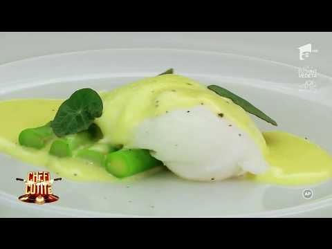 Examen materii fecale la ouă de helminţi - Invitro Diagnostics